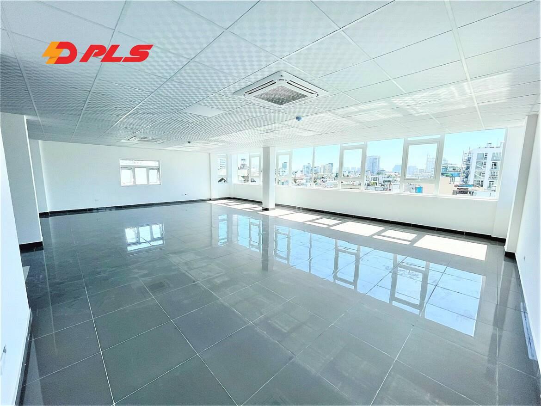 pls-building-nguyen-dinh-chinh-quan-phu-nhuan-van-phong-cho-thue-tphcm-5real.vn-11