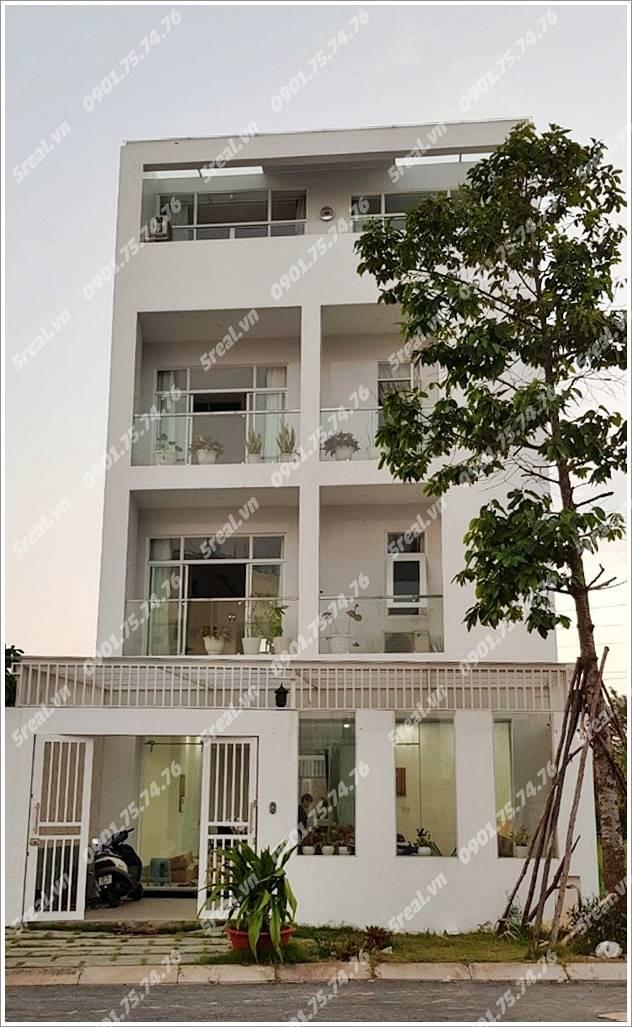 prime-home-phu-thuan-quan-7-van-phong-cho-thue-tphcm-5real.vn-01