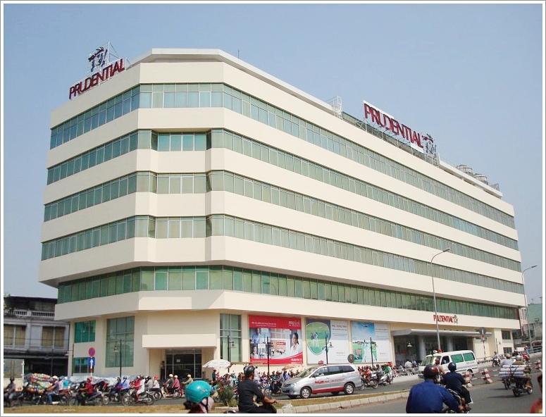 prudential-plaza-ben-can-giuoc-quan-8-van-phong-cho-thue-tphcm-5real.vn-01