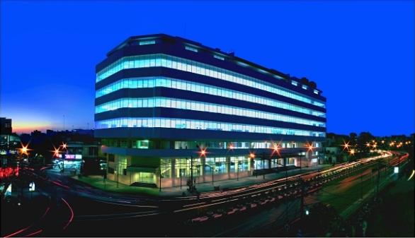 prudential-plaza-ben-can-giuoc-quan-8-van-phong-cho-thue-tphcm-5real.vn-02