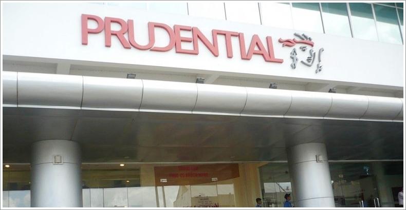 prudential-plaza-ben-can-giuoc-quan-8-van-phong-cho-thue-tphcm-5real.vn-03