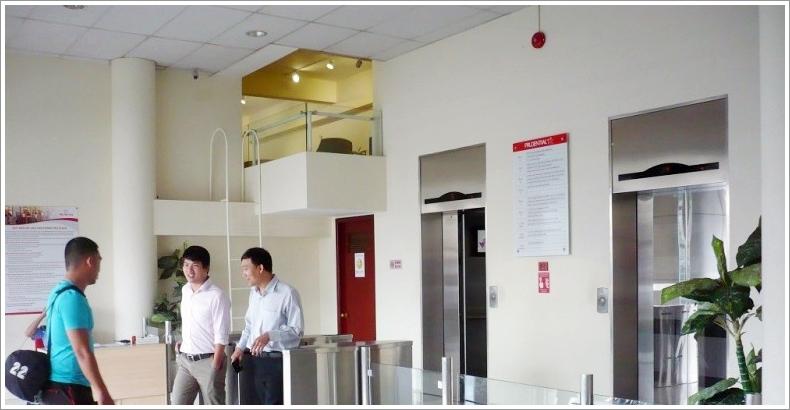 prudential-plaza-ben-can-giuoc-quan-8-van-phong-cho-thue-tphcm-5real.vn-05