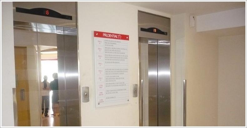 prudential-plaza-ben-can-giuoc-quan-8-van-phong-cho-thue-tphcm-5real.vn-07