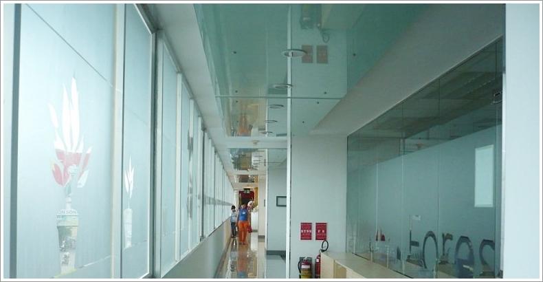 prudential-plaza-ben-can-giuoc-quan-8-van-phong-cho-thue-tphcm-5real.vn-08