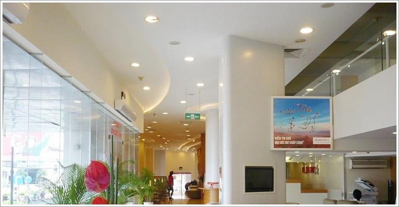 prudential-plaza-ben-can-giuoc-quan-8-van-phong-cho-thue-tphcm-5real.vn-09