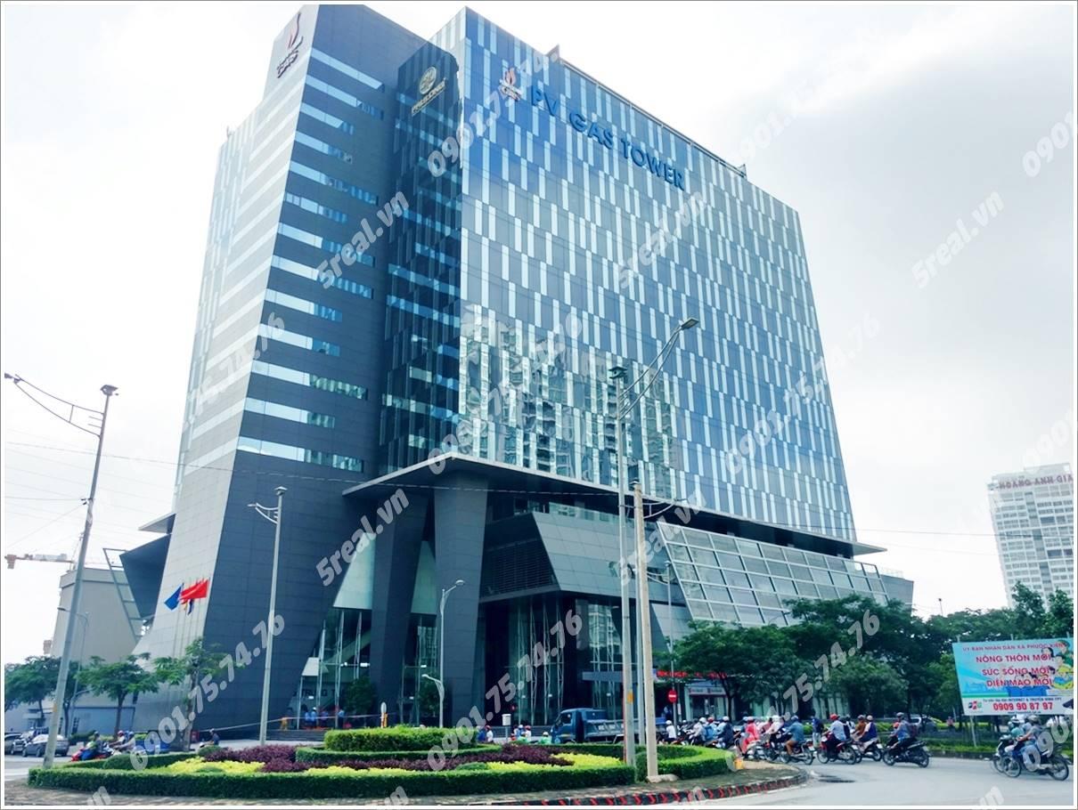 pv-gas-tower-nguyen-huu-tho-huyen-nha-be-cho-thue-van-phong-tphcm-5real.vn-02