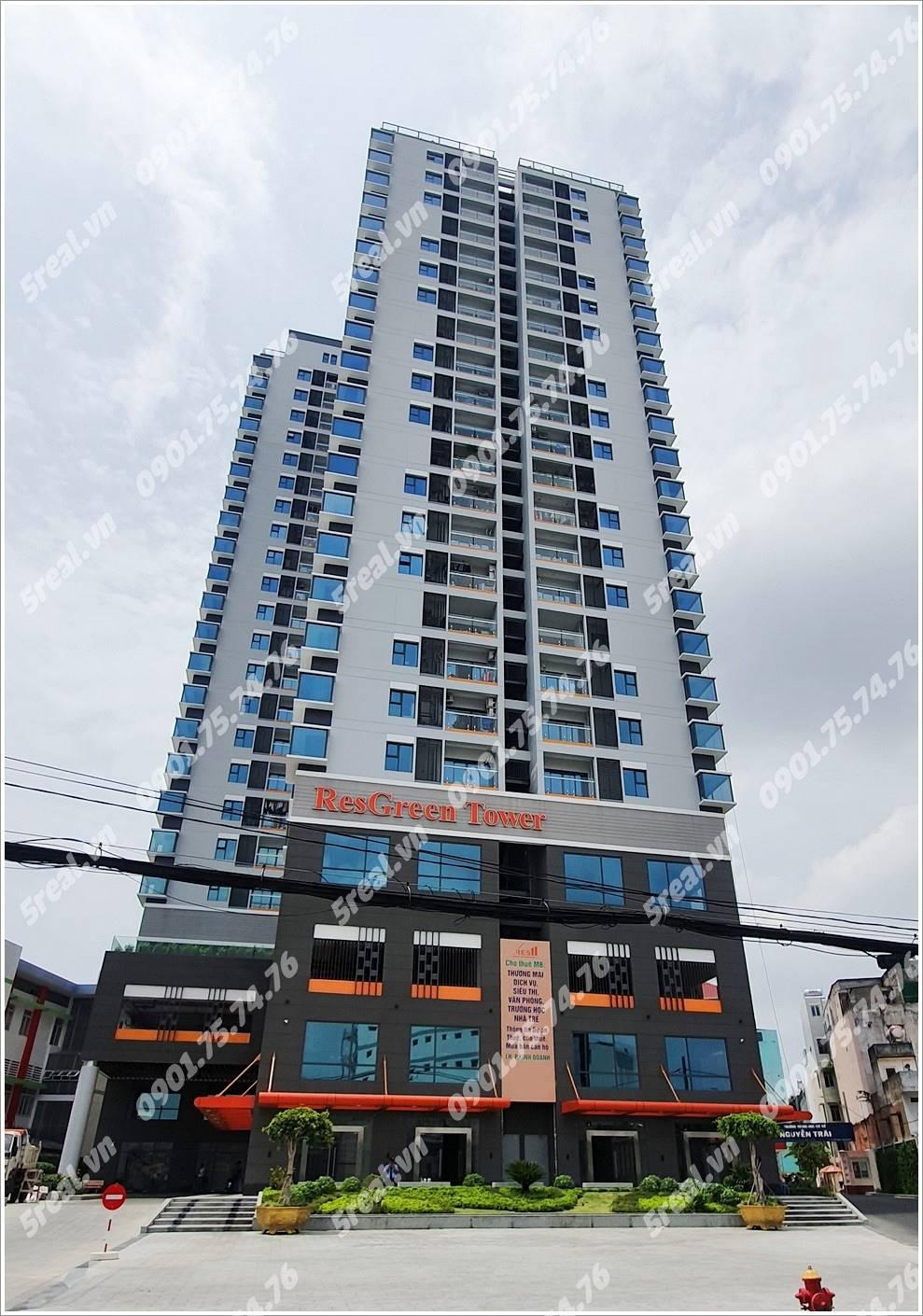 resgreen-tower-thoai-ngoc-hau-quan-tan-phu-van-phong-cho-thue-tphcm-5real.vn-01