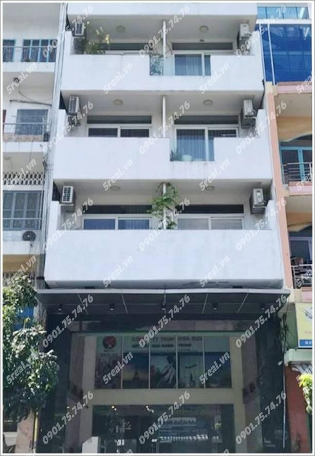 rosanna-building-ky-con-quan-1-van-phong-cho-thue-tphcm-5real.vn-02