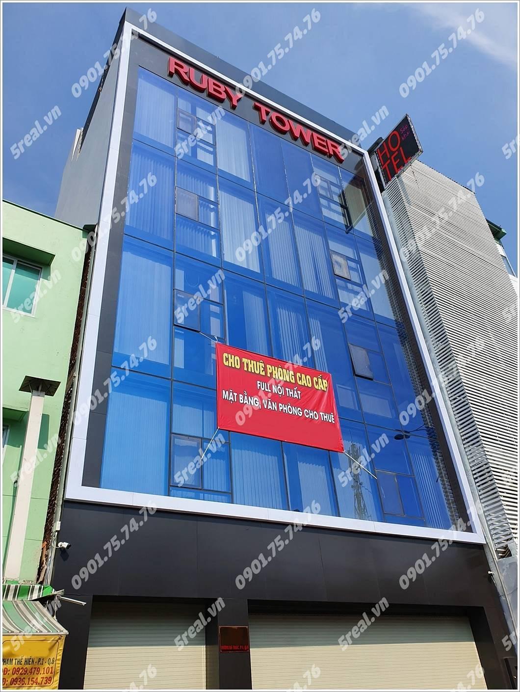 ruby-tower-duong-ba-trac-quan-8-van-phong-cho-thue-tphcm-5real.vn-01