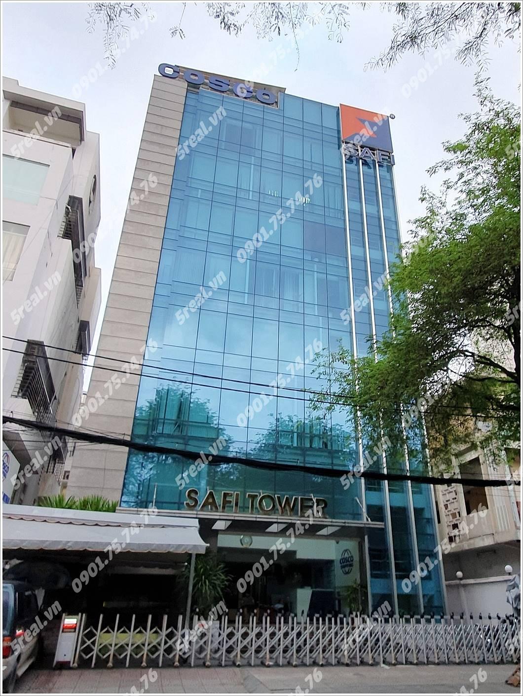 safi-tower-nguyen-van-thu-quan-1-van-phong-cho-thue-5real.vn-01