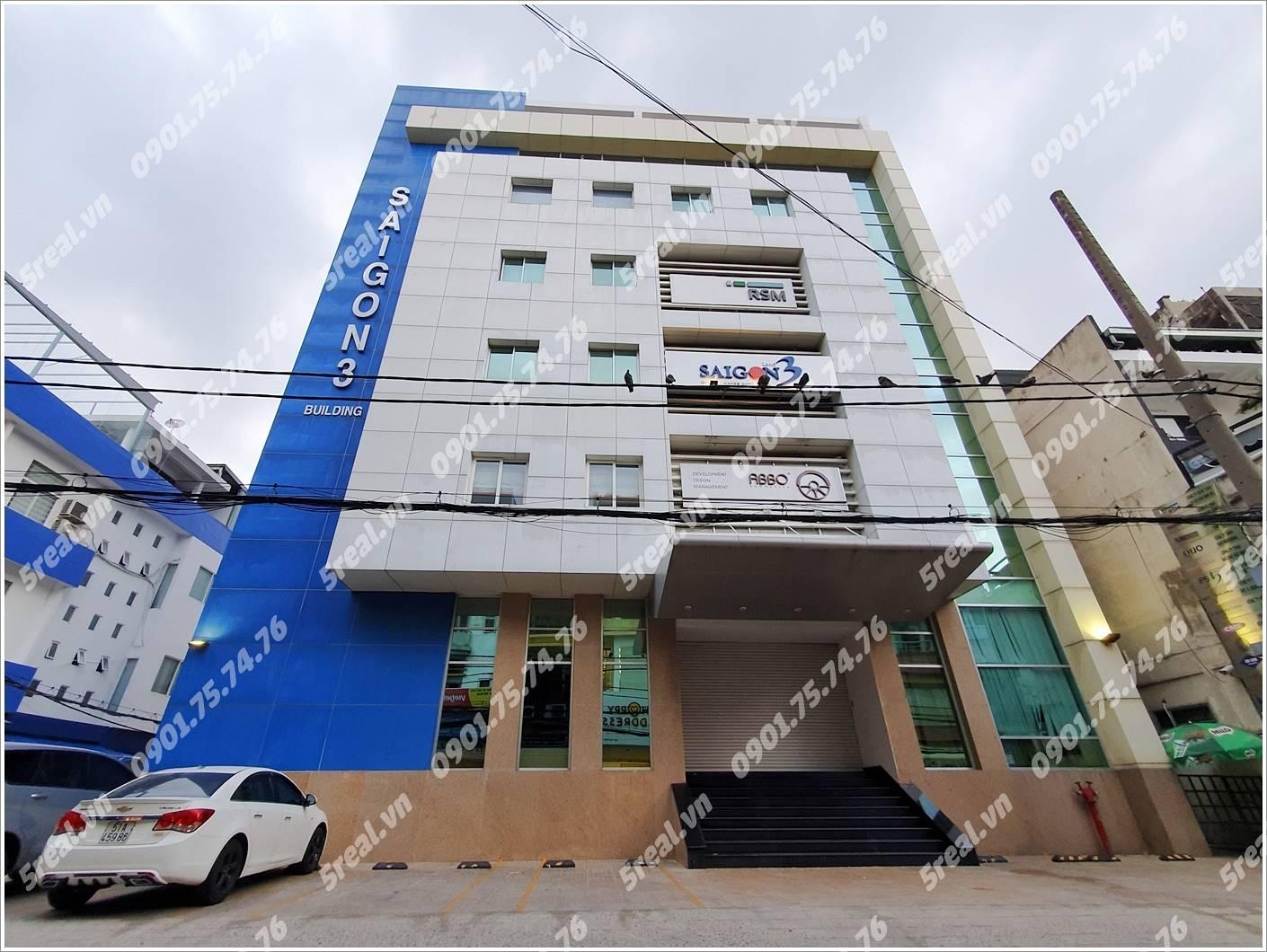 saigon-3-building-nguyen-van-thu-quan-1-van-phong-cho-thue-5real.vn-01