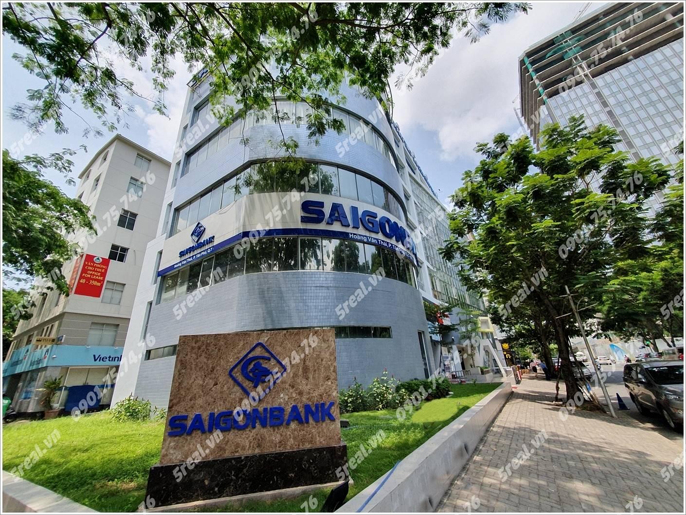 saigon-bank-building-hoang-van-thai-quan-7-van-phong-cho-thue-5real.vn-01