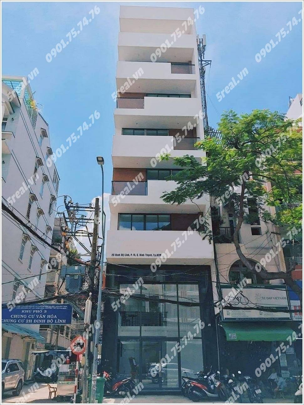 saigon-building-2-dinh-bo-linh-quan-binh-thanh-van-phong-cho-thue-5real.vn-01