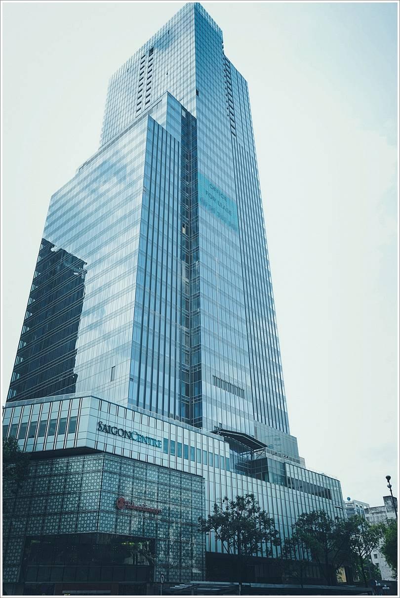 saigon-center-tower-2-le-loi-van-phong-cho-thue-quan-1-tphcm-5real.vn-03