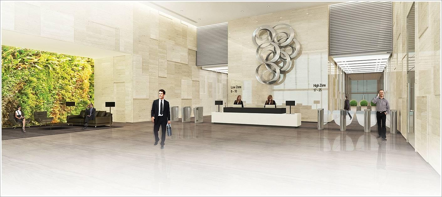 saigon-center-tower-2-le-loi-van-phong-cho-thue-quan-1-tphcm-5real.vn-04