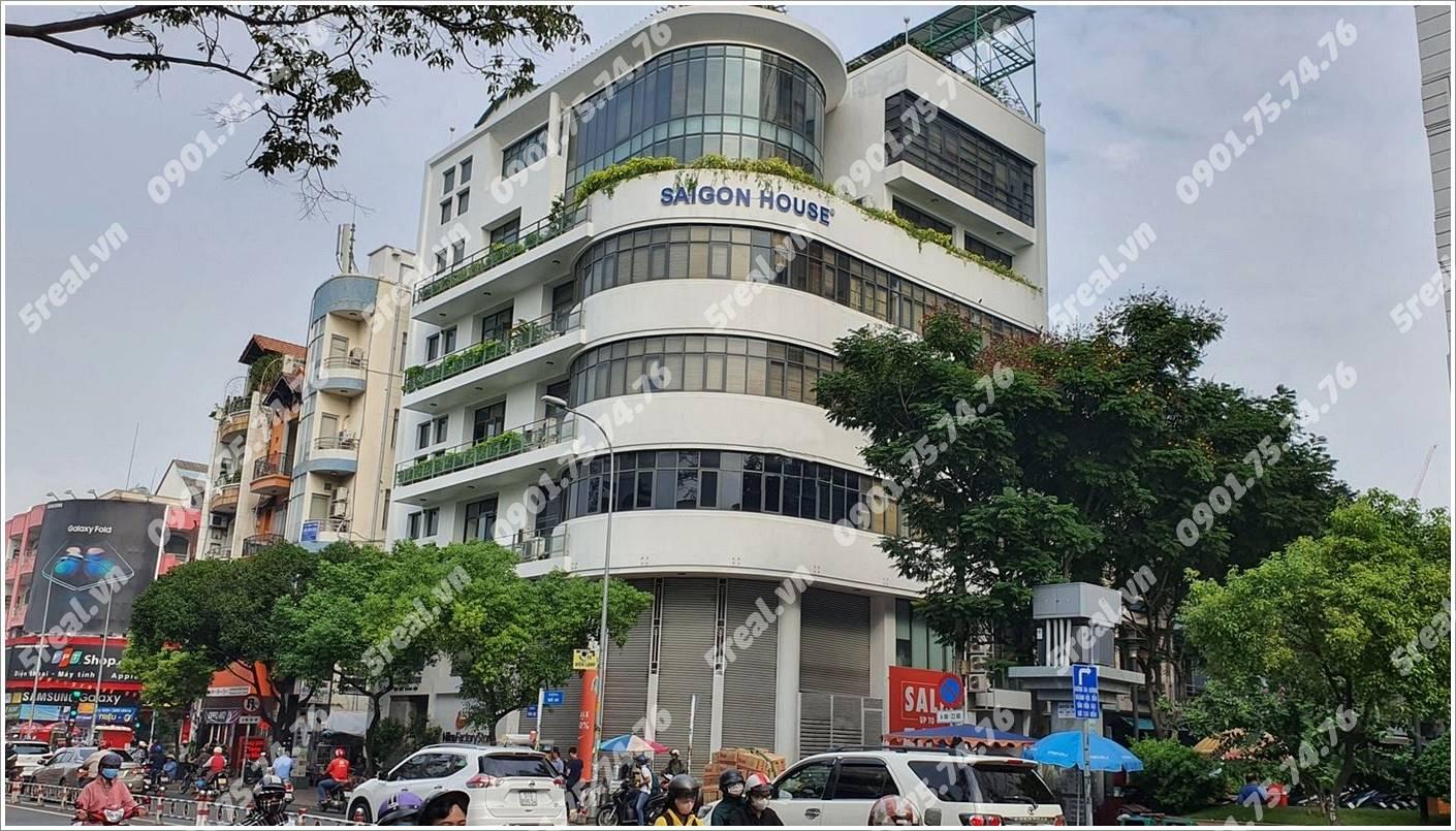 saigon-house-building-hoang-dieu-quan-4-van-phong-cho-thue-tphcm-5real.vn-01