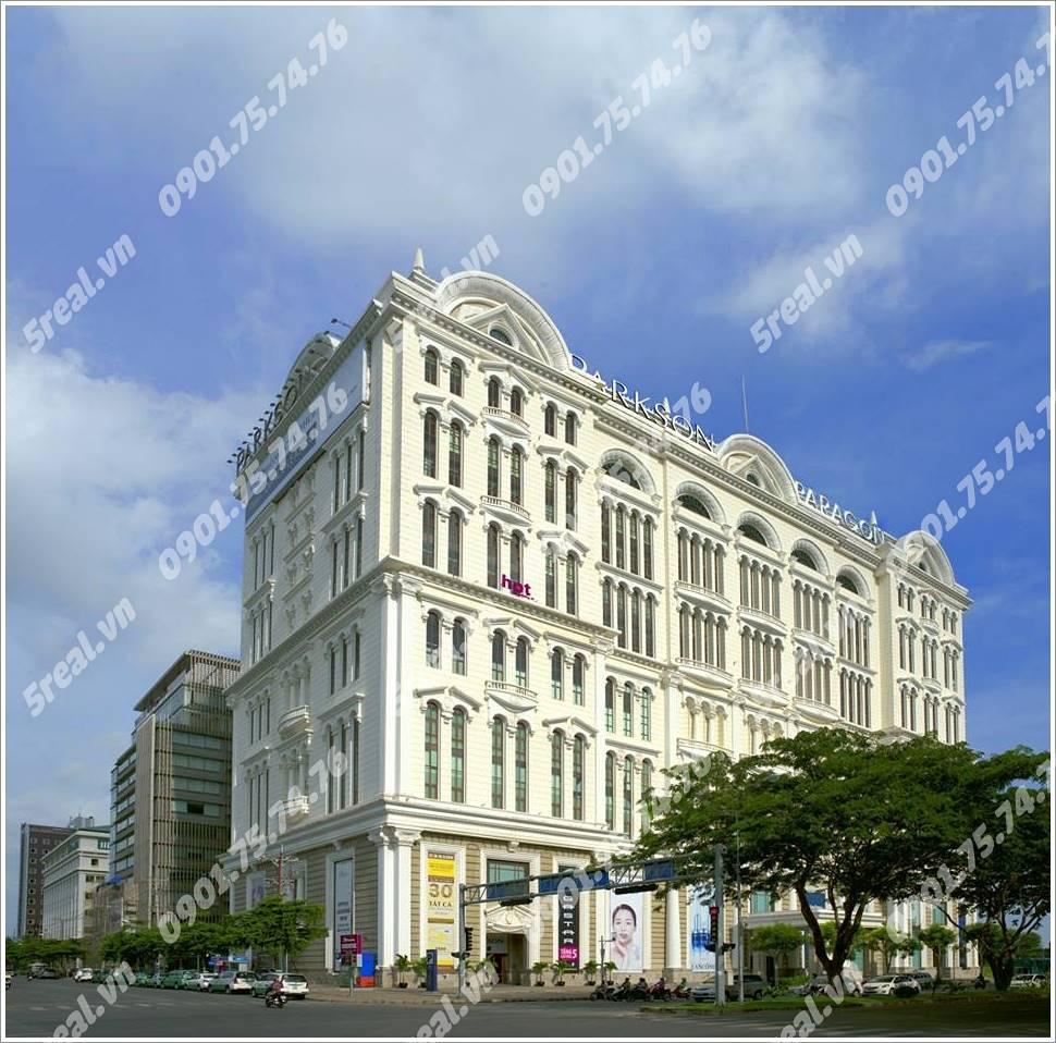 saigon-paragon-building-nguyen-luong-bang-quan-7-van-phong-cho-thue-5real.vn-01