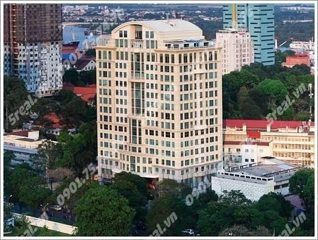 saigon-tower-le-duan-quan-1-van-phong-cho-thue-tphcm-5real.vn-01