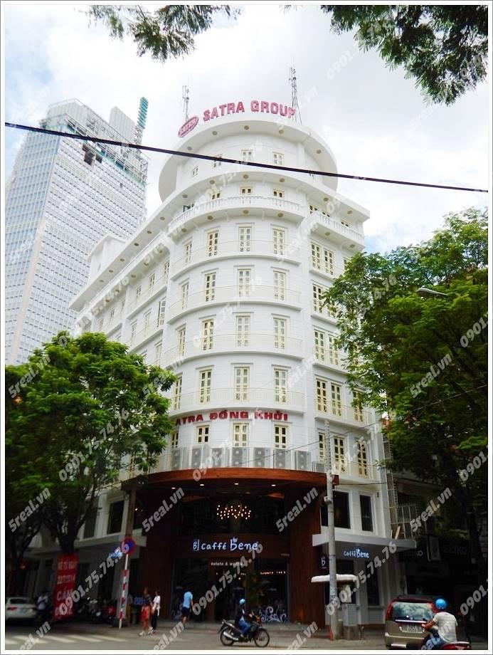 satra-dong-khoi-building-quan-1-van-phong-cho-thue-5real.vn-01