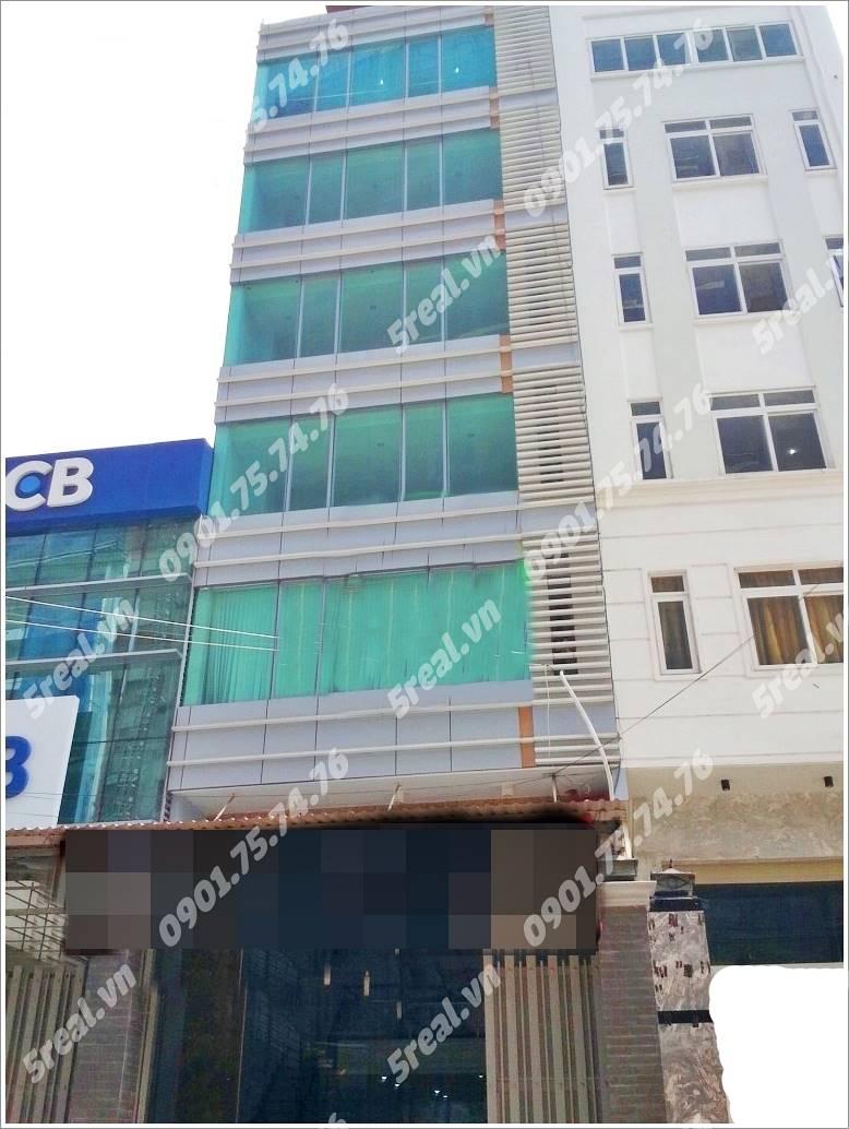 saturn-building-nguyen-khoai-quan-4-van-phong-cho-thue-tphcm-5real.vn-01