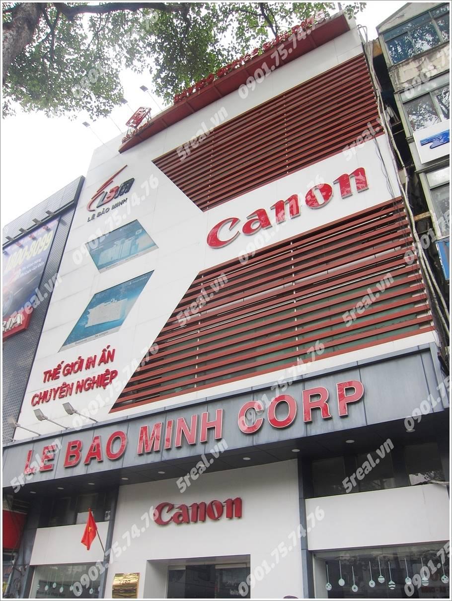 savico-office-building-tran-hung-dao-quan-1-van-phong-cho-thue-5real.vn-01