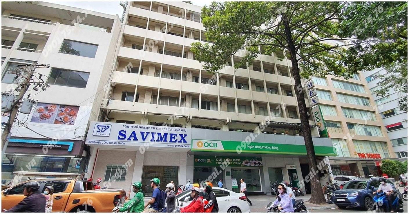 savimex-building-nguyen-cong-tru-van-phong-cho-thue-quan-1-5real.vn-01