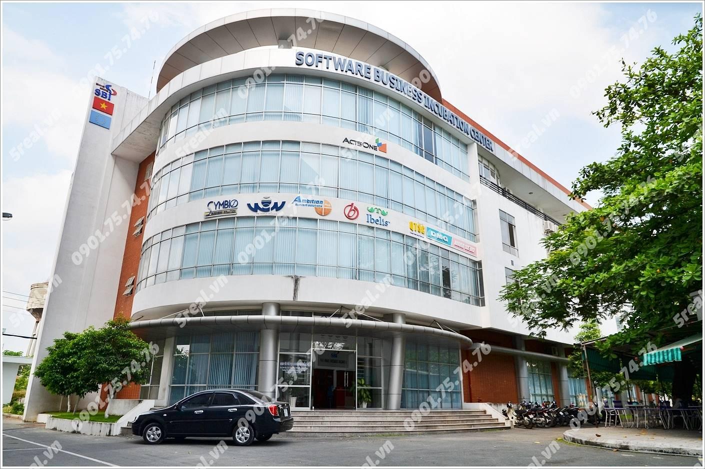 sbi-building-cong-vien-phan-mem-quang-trung-quan-12-van-phong-cho-thue-tphcm-5real.vn-01