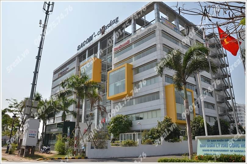 scs-building-duong-d1-khu-cnc-quan-9-van-phong-cho-thue-tphcm-5real.vn-01
