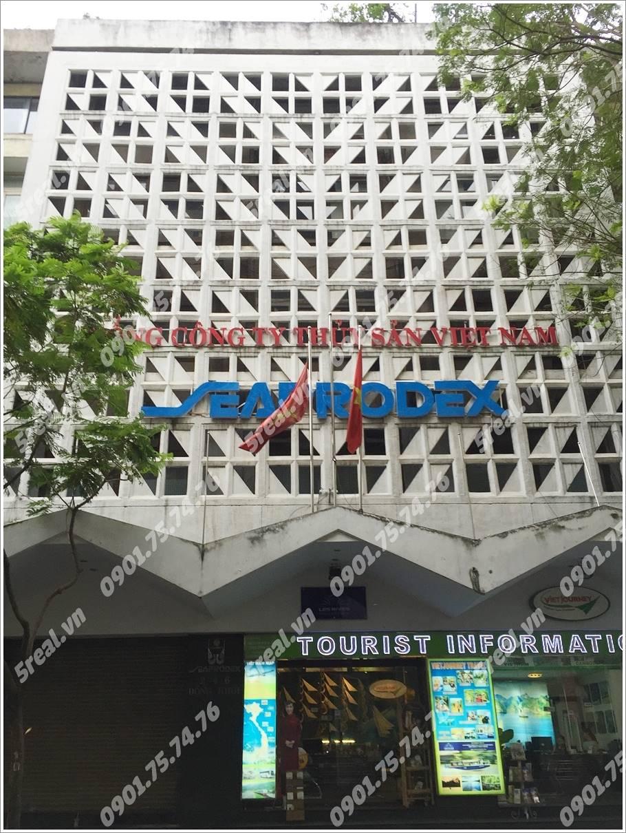 seaprodex-building-dong-khoi-quan-1-van-phong-cho-thue-5real.vn-01