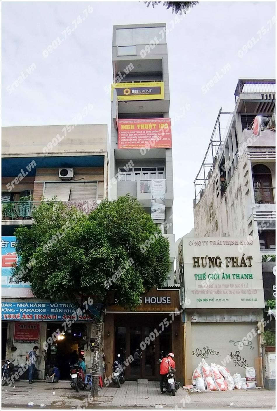 siglo-building-dien-bien-phu-quan-10-van-phong-cho-thue-tphcm-5real.vn-01