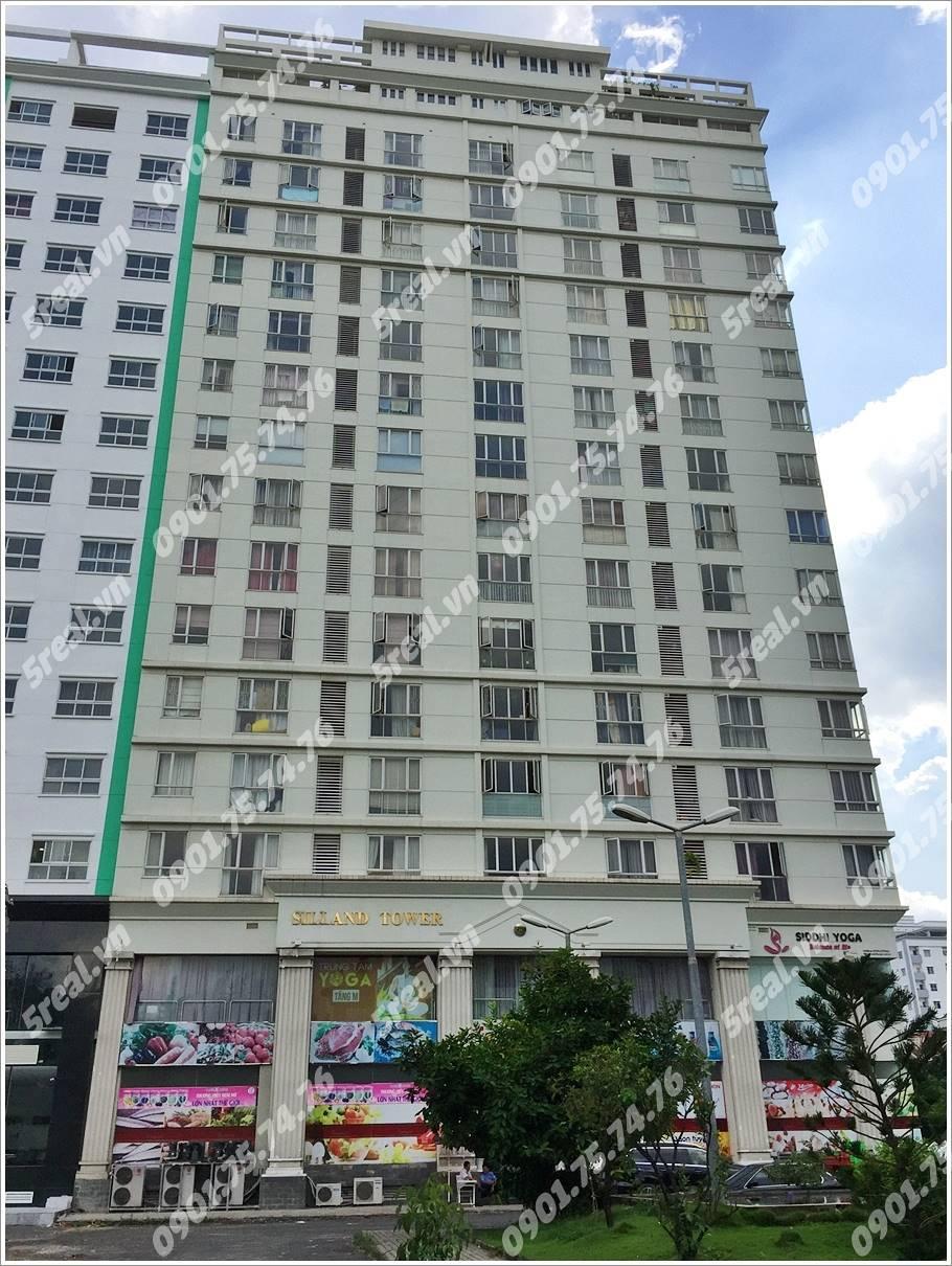 silland-tower-duong-9a-huyen-binh-chanh-cho-thue-van-phong-tphcm-5real.vn-01