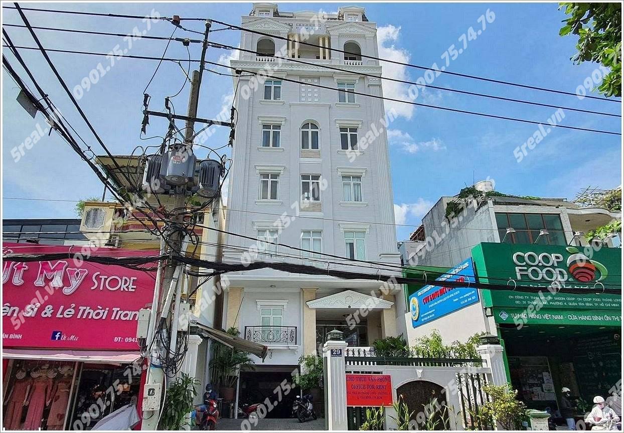sohude-tower-thang-long-quan-tan-binh-van-phong-cho-thue-5real.vn-01