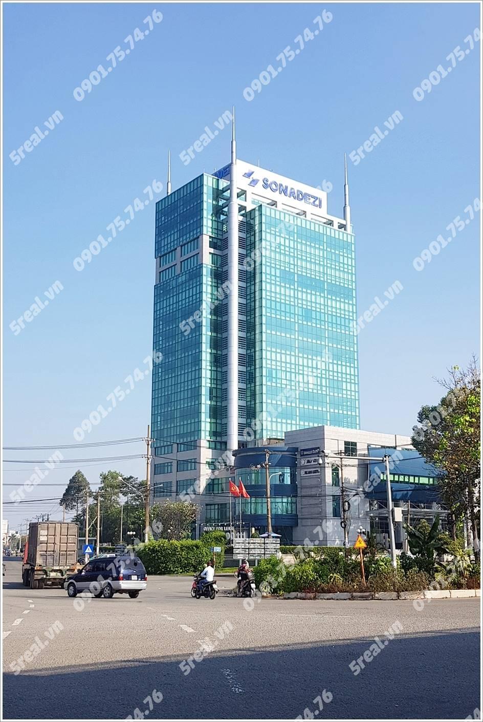 sonadezi-tower-bien-hoa-dong-nai-van-phong-cho-thue-5real.vn-01