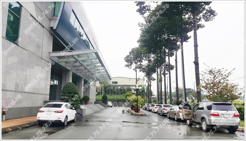 sonadezi-tower-bien-hoa-dong-nai-van-phong-cho-thue-5real.vn-04