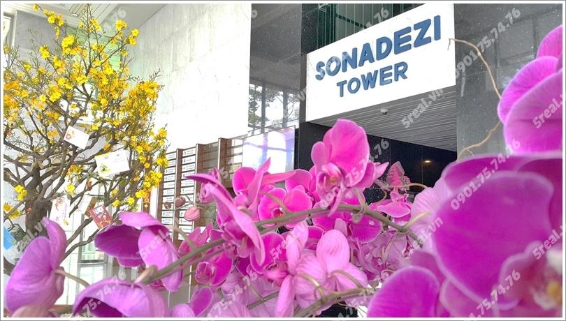 sonadezi-tower-bien-hoa-dong-nai-van-phong-cho-thue-5real.vn-06