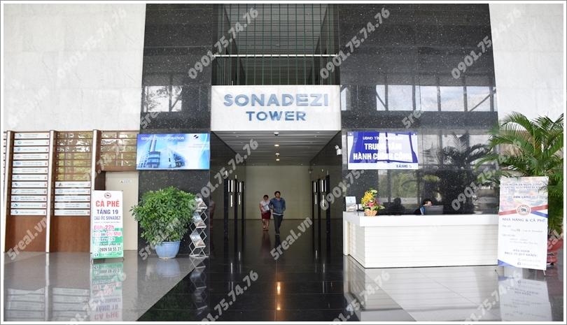 sonadezi-tower-bien-hoa-dong-nai-van-phong-cho-thue-5real.vn-07