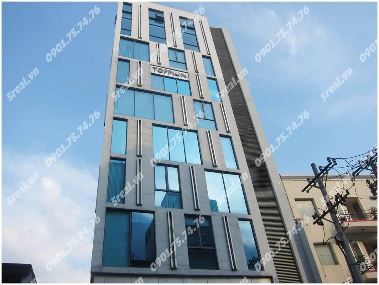 sonata-building-truong-quoc-dung-quan-phu-nhuan-van-phong-cho-thue-tphcm-5real.vn-01