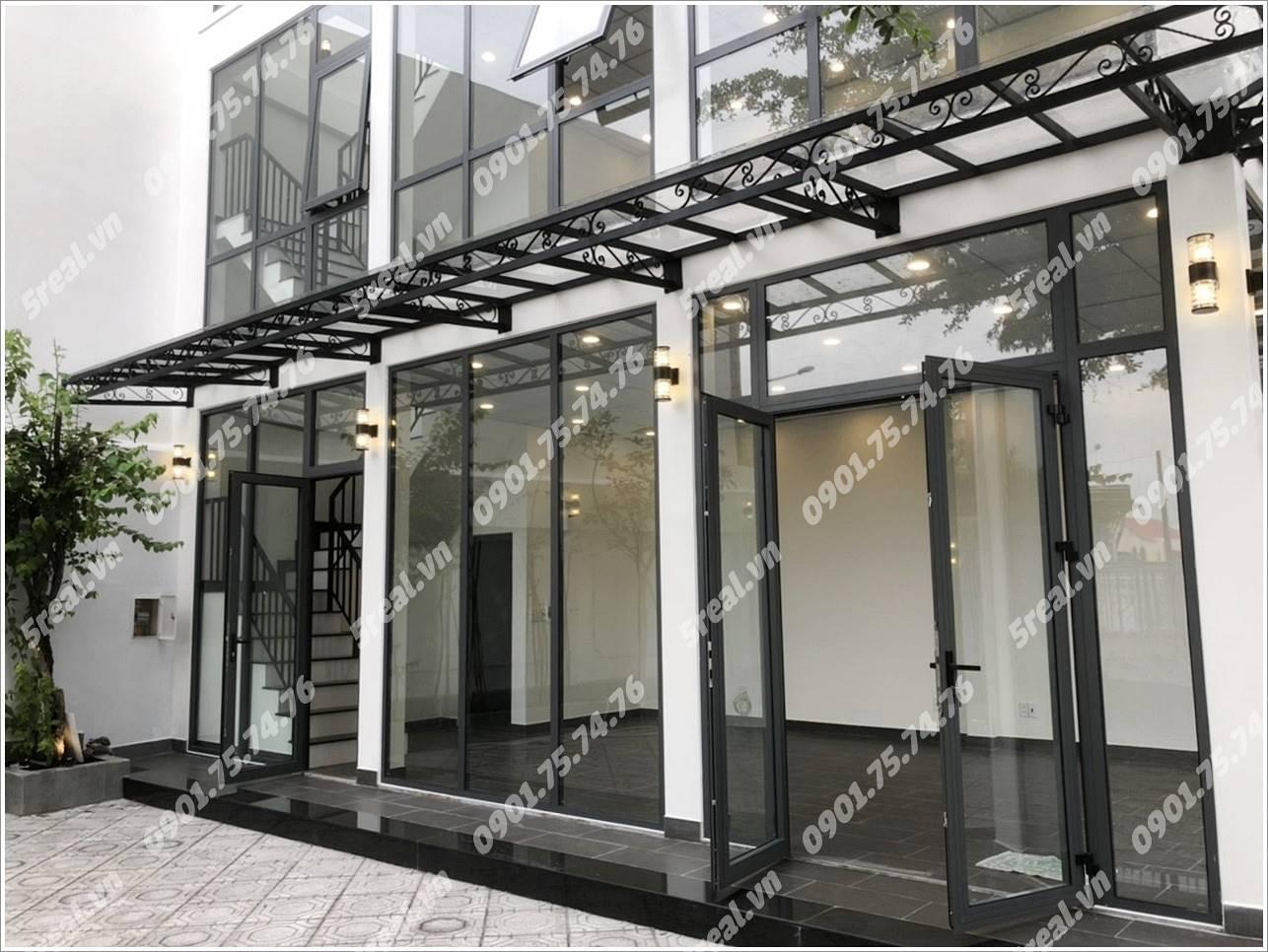song-hanh-22-building-huyen-hoc-mon-van-phong-cho-thue-tphcm-5real.vn-04