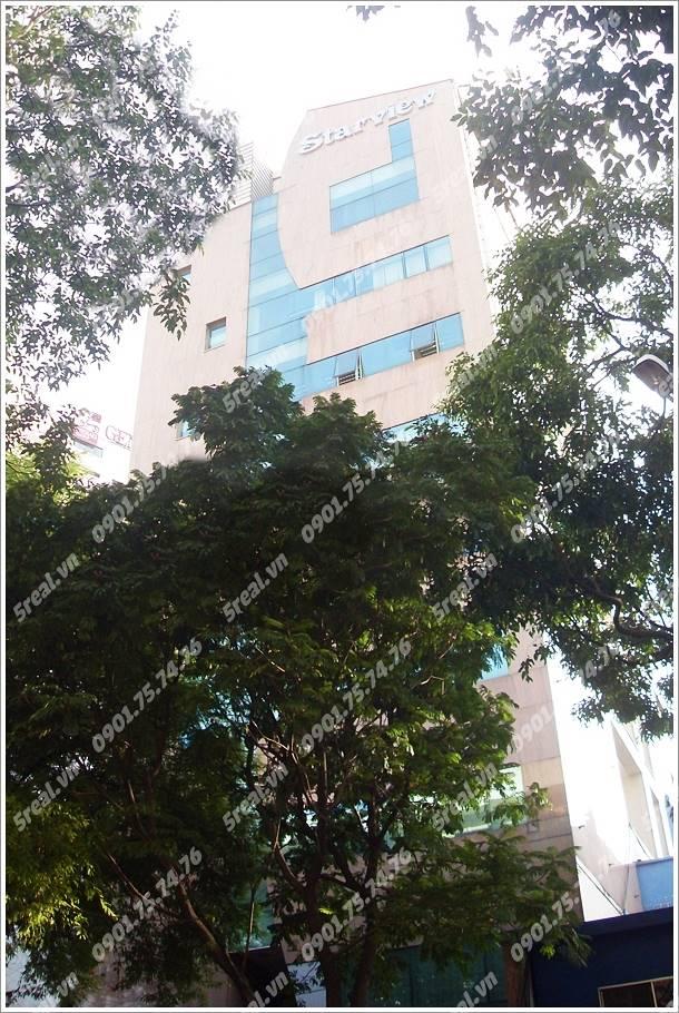 starview-building-nam-ky-khoi-nghia-quan-1-van-phong-cho-thue-5real.vn-01