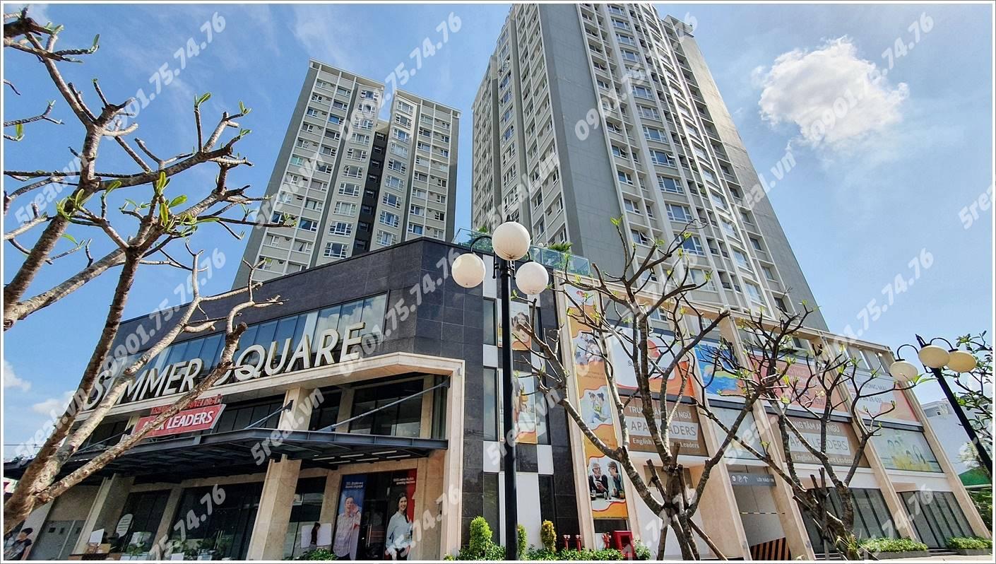 summer-square-tan-hoa-dong-quan-6-van-phong-cho-thue-5real.vn-01