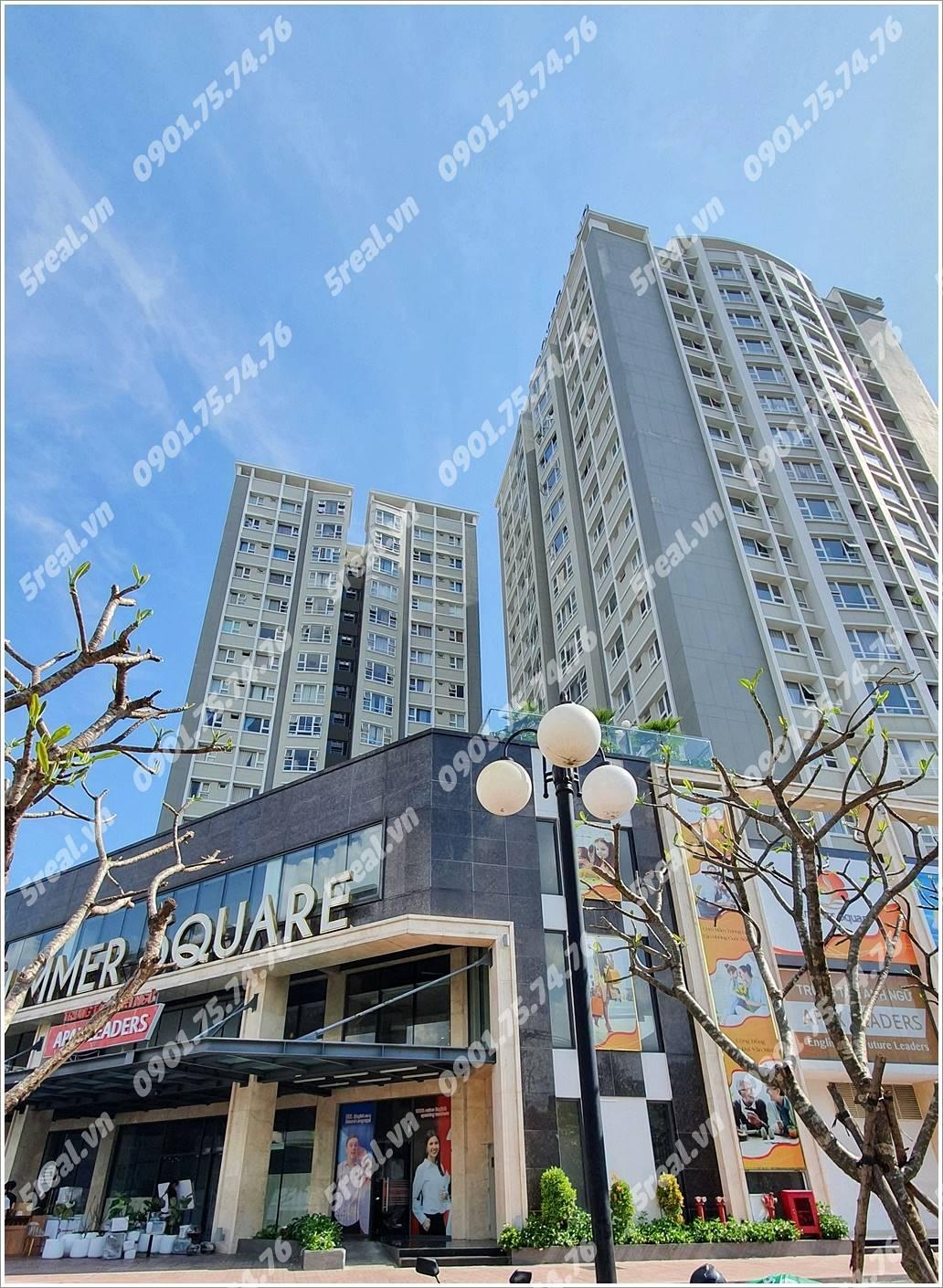 summer-square-tan-hoa-dong-quan-6-van-phong-cho-thue-5real.vn-02