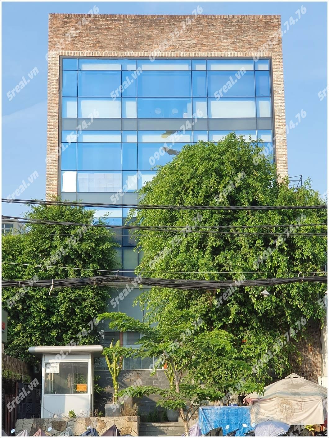 tacheng-building-dong-nai-quan-10-van-phong-cho-thue-tphcm-5real.vn-01
