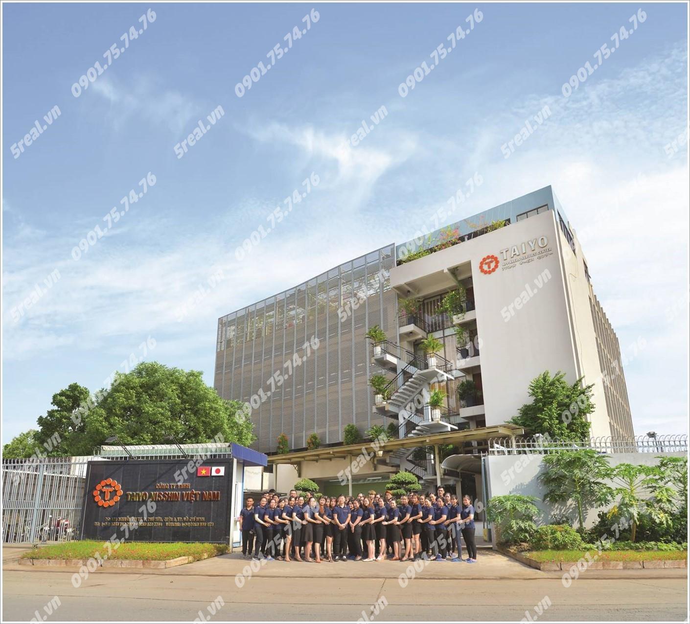 taiyo-building-nguyen-thi-tu-quan-9-van-phong-cho-thue-tphcm-5real.vn-01