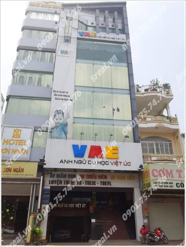 tan-son-nhi-building-quan-tan-phu-van-phong-cho-thue-5real.vn-01
