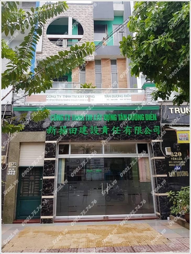 ten-lua-building-quan-tan-binh-van-phong-cho-thue-tphcm-5real.vn-01