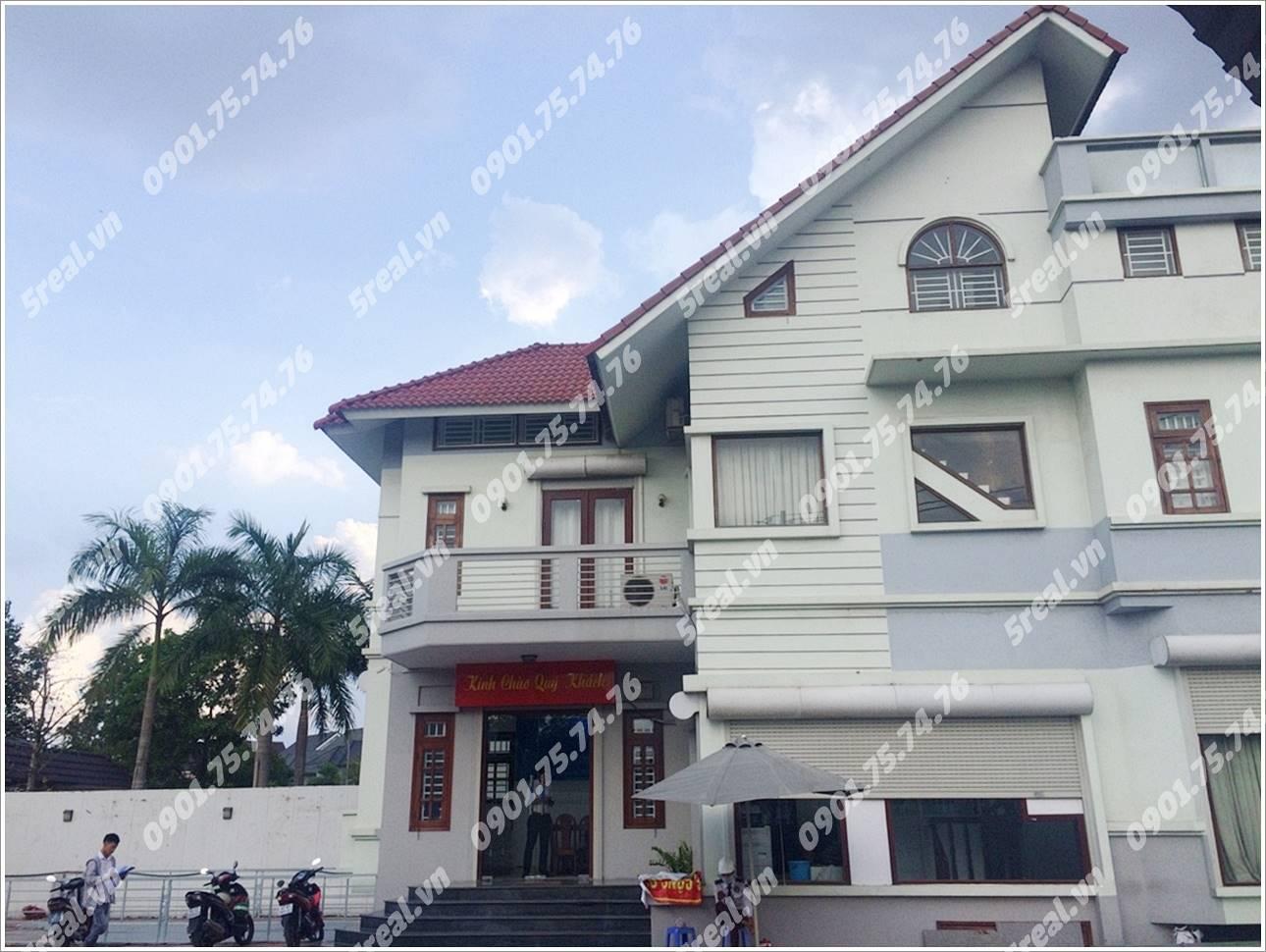 thai-son-building-nguyen-duy-trinh-quan-9-van-phong-cho-thue-tphcm-5real.vn-01