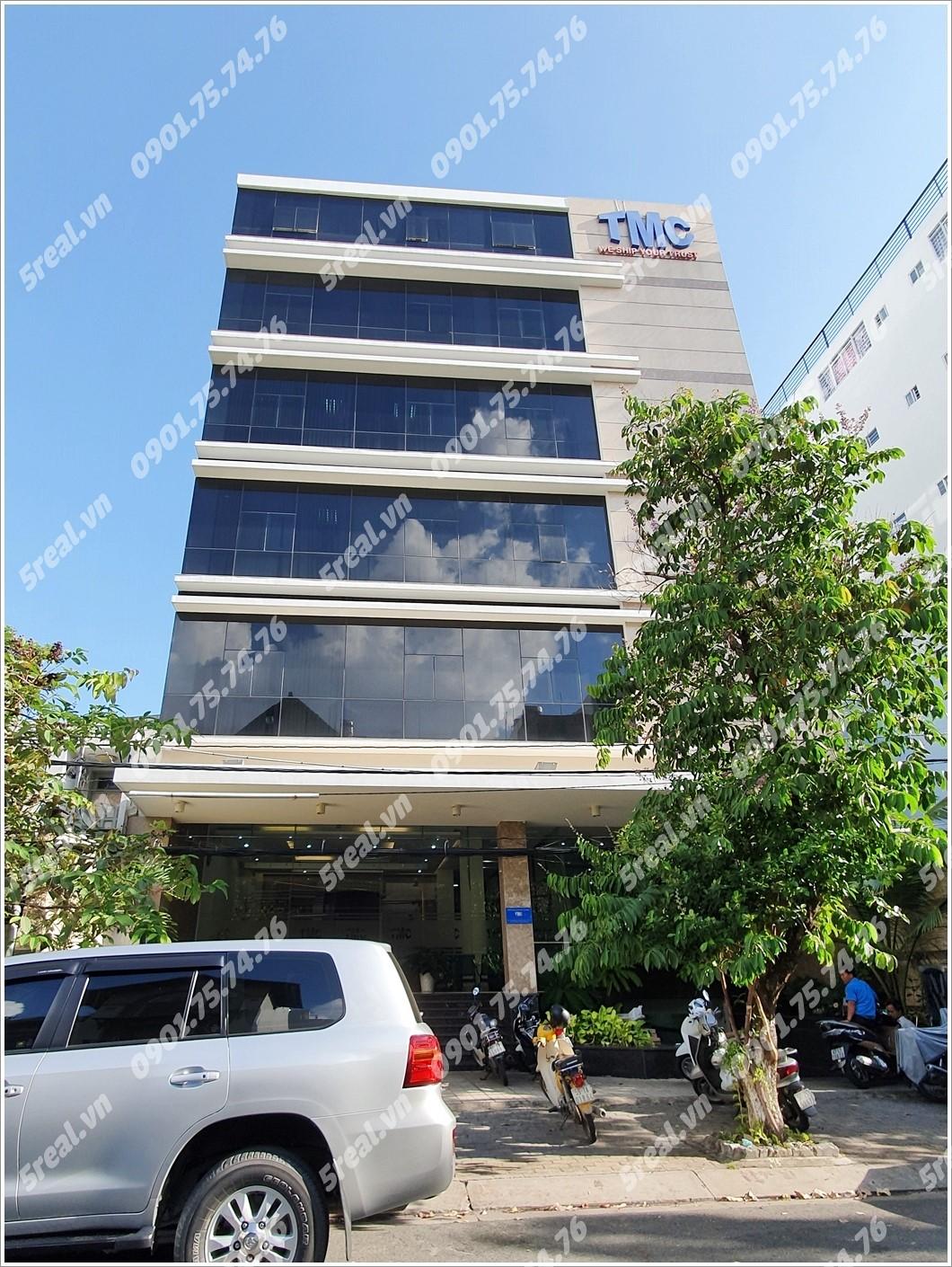 thamico-building-nguyen-thi-thap-quan-7-van-phong-cho-thue-tphcm-5real.vn-01