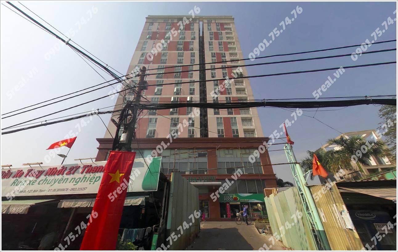 thanh-da-view-building-quan-binh-thanh-van-phong-cho-thue-tphcm-5real.vn-01