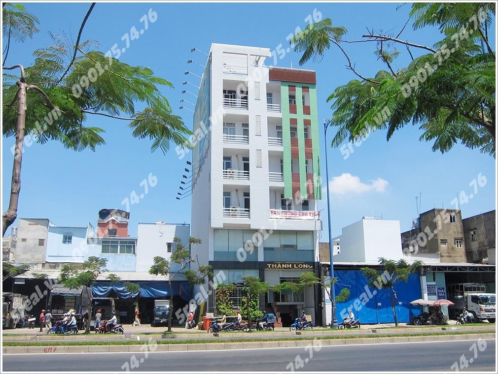 thanh-long-building-vo-van-kiet-quan-6-van-phong-cho-thue-tphcm-5real.vn-01