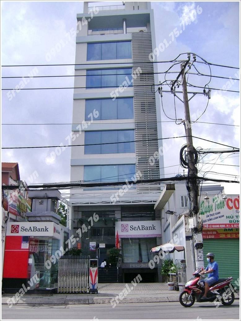 thanh-phat-building-le-quang-dinh-quan-go-vap-van-phong-cho-thue-5real.vn-01